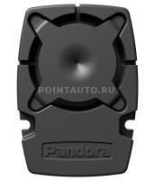 Сирена пьезоэлектрическая Pandora PS-331BT