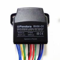 Подкапотный модуль Pandora RHM-02