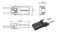 Bluetooth-микрореле Pandora BT-01