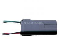 Базовый блок Pandect BT-100