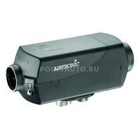 подогреватель двигателя Airtronic D4 дизель (24 В)