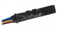 Реле блокировки двигателя StarLine R6 ECO
