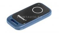 Bluetooth метка