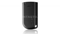 Bluetooth-метка BT-760