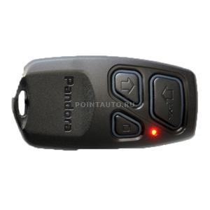 Брелок Pandora D463 (для 5000 new)
