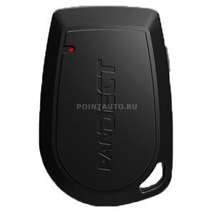 Метка IS-850 black  ( для 3970 pro,  X-3000)
