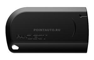 Брелок-метка IS-760 black (для 3910 PRO, 3945 PRO, 5000 S, 5000 PRO v2, X-1700, X-3010, X-3050)