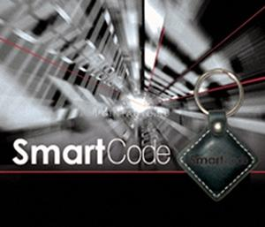 SmartCode 125