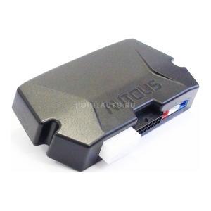 Autolis Signalizer Set