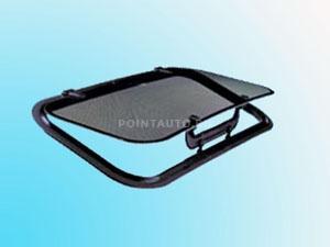 Вентиляционный люк ЮМК-100