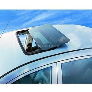 Электрический люк Hollandia 300 Comfort + RSR