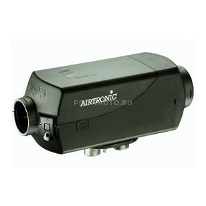 Eberspacher Airtronic D2 дизель (24В) + EasyStart Select