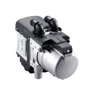 Webasto Thermo Pro 50 (дизель, 24В)