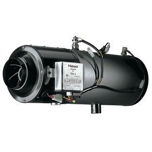 Webasto HL 90 D (дизель, 24 В)