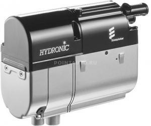 Eberspacher Hydronic D4W SC дизель (12 В)