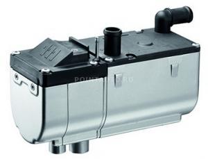 Eberspacher Hydronic D5W S дизель (12 В)