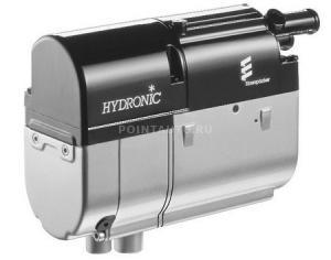 Eberspacher Hydronic D5W SC дизель (12 В)