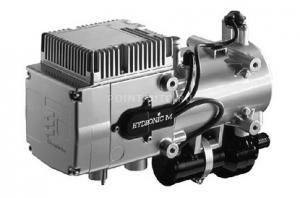 Eberspacher Hydronic D10W дизель (12В)