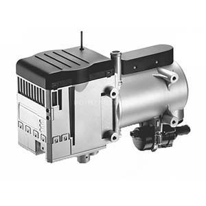 Eberspacher Hydronic D12W(M-II) дизель (12В)