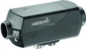 Eberspacher Airtronic D4 дизель (24В)