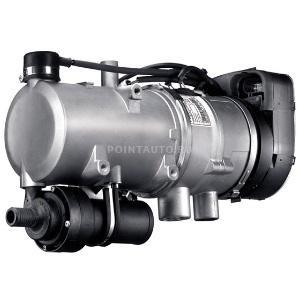 Webasto Thermo 90 ST (дизель, 24В)
