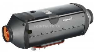 Eberspacher Airtronic D5 дизель (24В)