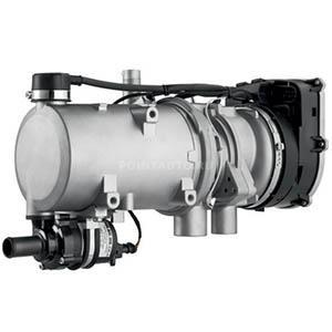 Webasto Thermo Pro 90 (дизель, 12В) 9029210C