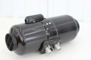 Теплостар Планар 4ДМ2-24 (дизель, 24В)
