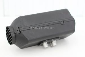 Теплостар Планар 44Д-24-GP (дизель, 24В)