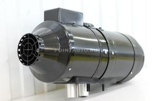 Теплостар Планар 8ДМ-24 (дизель, 24В)