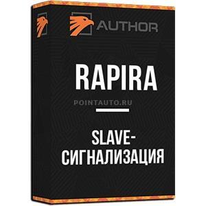 RAPIRA 320