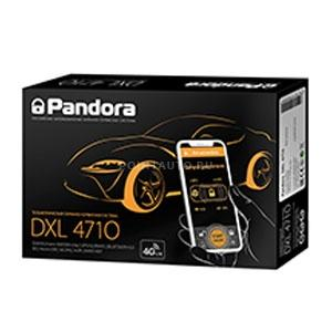 Pandora DXL 4710
